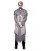 Phantom Priest Costume M