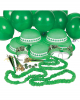 St Patricks Day party assortment