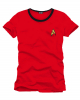 Star Trek T-Shirt Scotty M