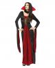 Victorianische Vampir Prinzessin SM