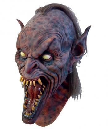 Armee der Finsternis Dämonen Maske