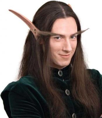 Sun Elf Ears