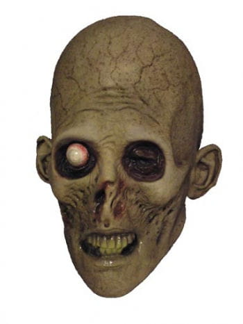 Canker Zombie Mask