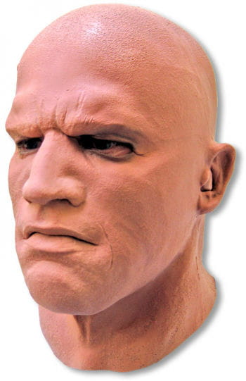 Arnold Foam Latex Mask