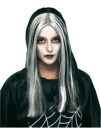Madischa Wig