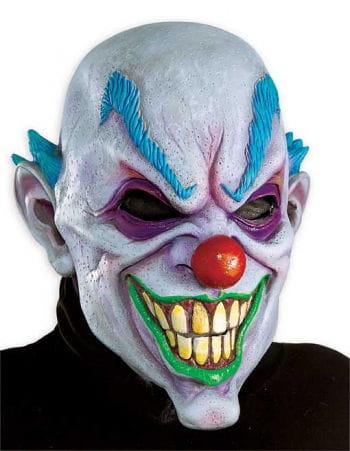 Monsterclown Maske