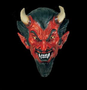 Evil Devil Wall Decoration