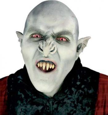 Nosferatu teeth Deluxe