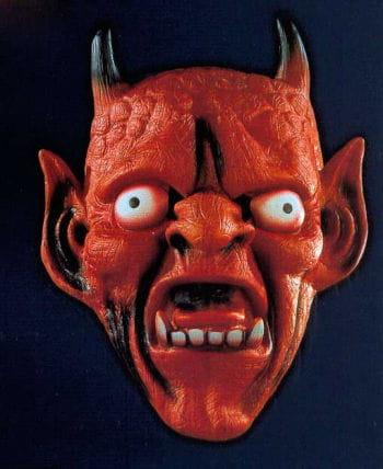Fritz das Teufelchen Kindermaske