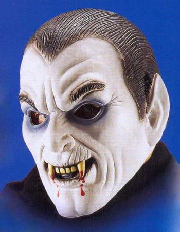 Classic Vampir Maske