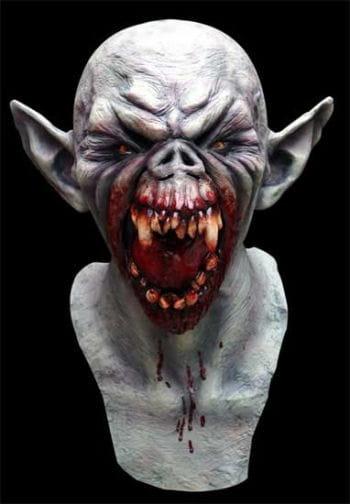 Blutsauger Dracarz Maske