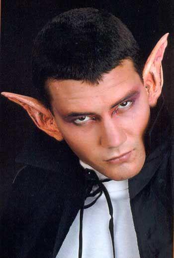 Tip devil ears