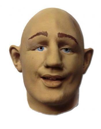 Marco Männer Maske