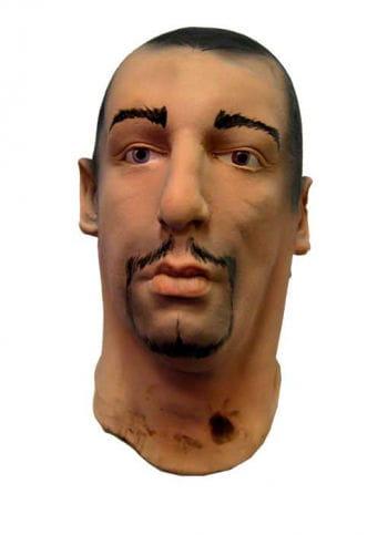 Bobo mask Foamlatex