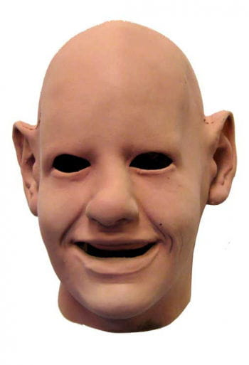 Brutal Billy Foam Latex Mask