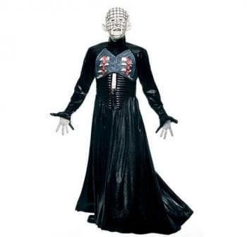 Pinhead Hellraiser Costume S