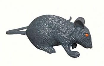 Rat Grey Squeezy 6cm
