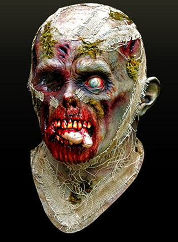 Body Snatchers mask