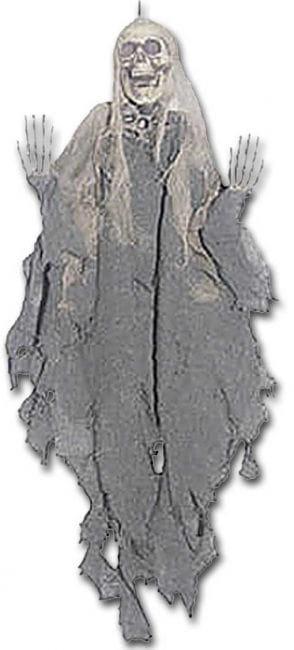 Zombie Ghost  Hängefigur 45cm
