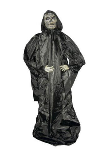 Floating Grim Reaper Animatronic 150cm
