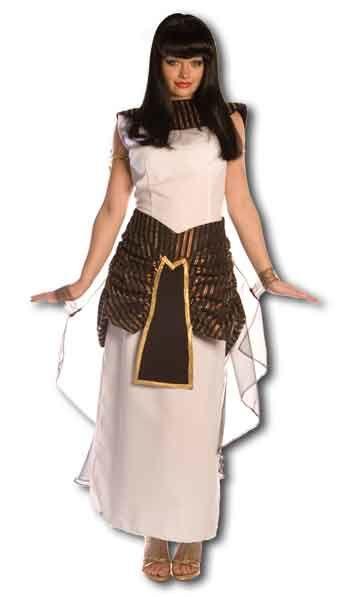 Cleopatra Kostüm Gr. XL 44-46