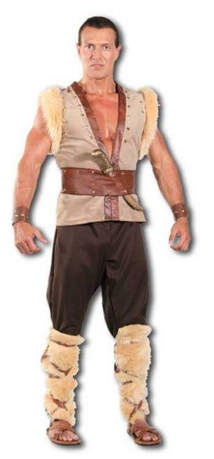 Thor  / Wikinger Kostüm