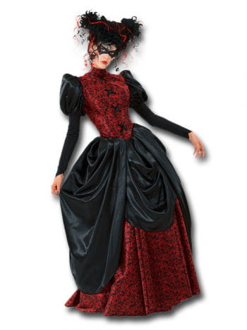 Royal Vampiress Gr.S