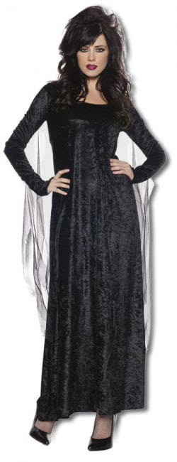 Morgana Premium Kostüm