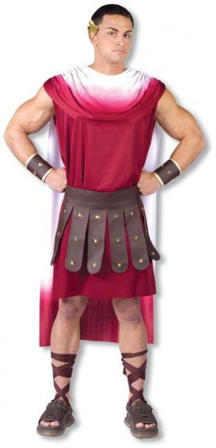 Marcus Antonius Männer Kostüm
