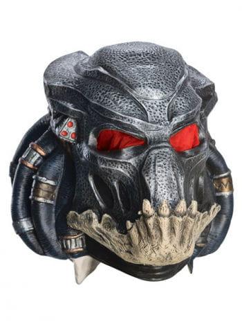 Predator Kids Mask Deluxe