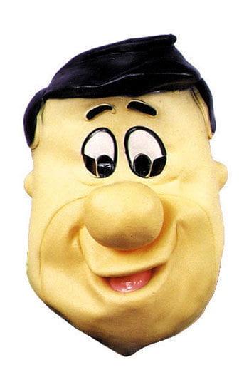 Fred Feuerstein Maske