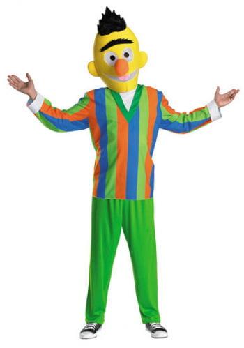 Sesamstrasse Bert Kostüm ML