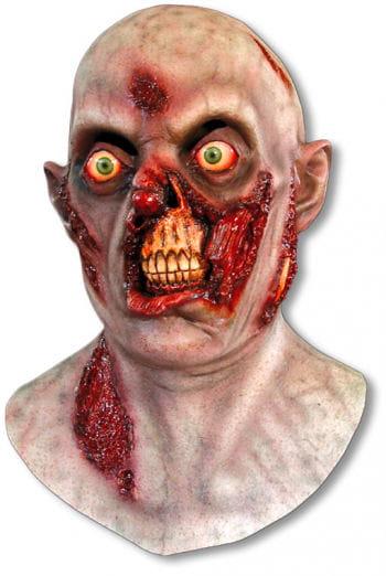 Buenprovecho Zombie Maske