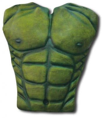 Hulk Waist