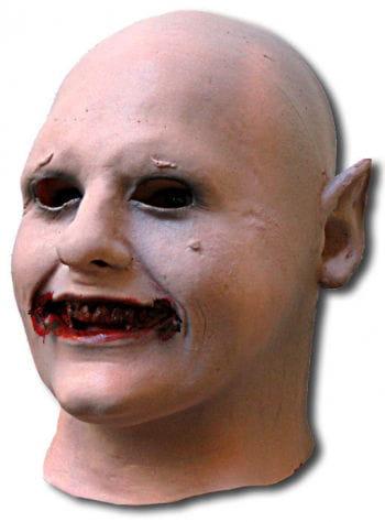 Baby Vampir Schaumlatex Maske