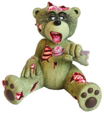 Bear Self Catering Bad Taste