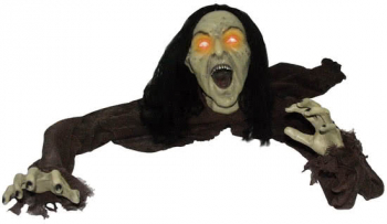 Groundbreaker Ghoul