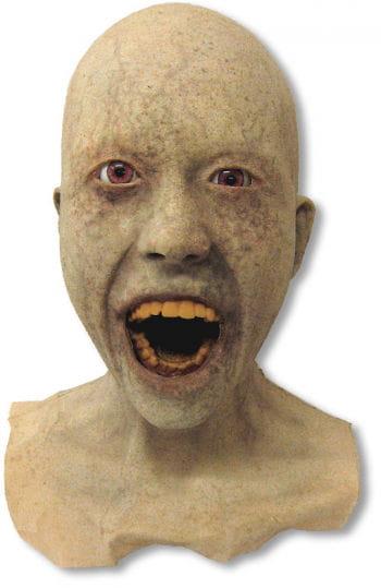 Exorcism Jenny Head