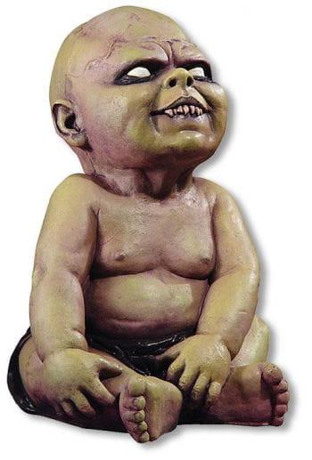 Vampirzombie Baby