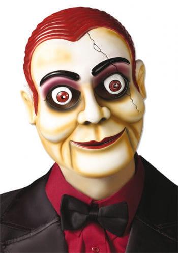 Dummy Thommy Maske