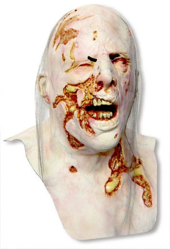 Eiter Zombie Maske