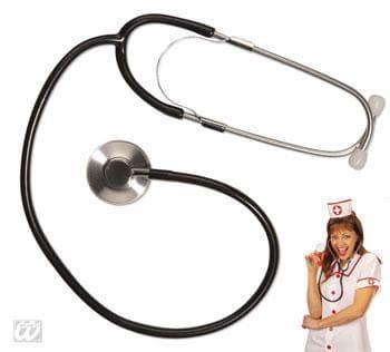 Stethoscope Costume Accessory