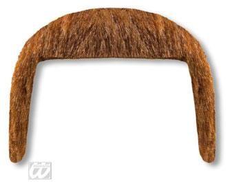Bloke beard Economy Chestnut
