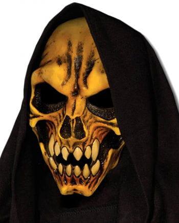 Bone Reaper Maske