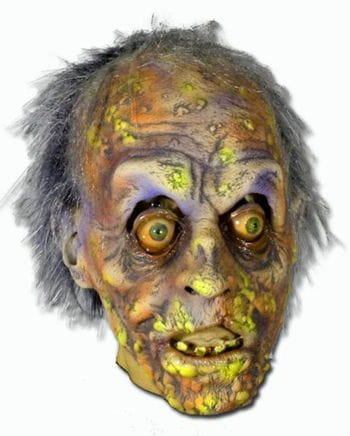 EHEC Monster Mask