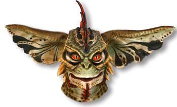 Gremlins Latex Mask