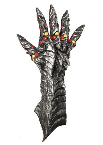 Rüstungs Handschuhe