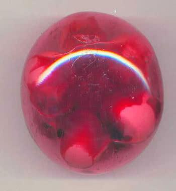Bloody Eye Waterball