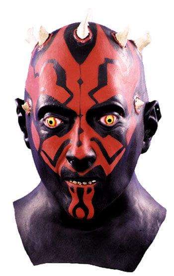 Darth Maul mask