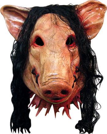 SAW Pig Pig Mask